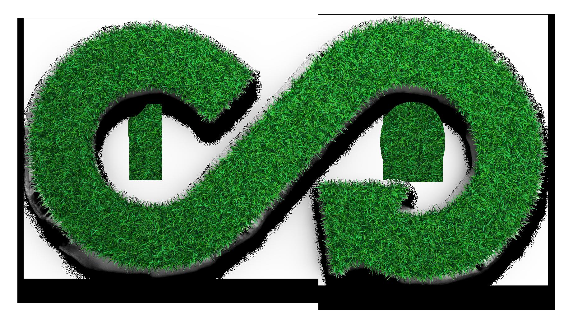 Sirkular 10 prinsipper v2