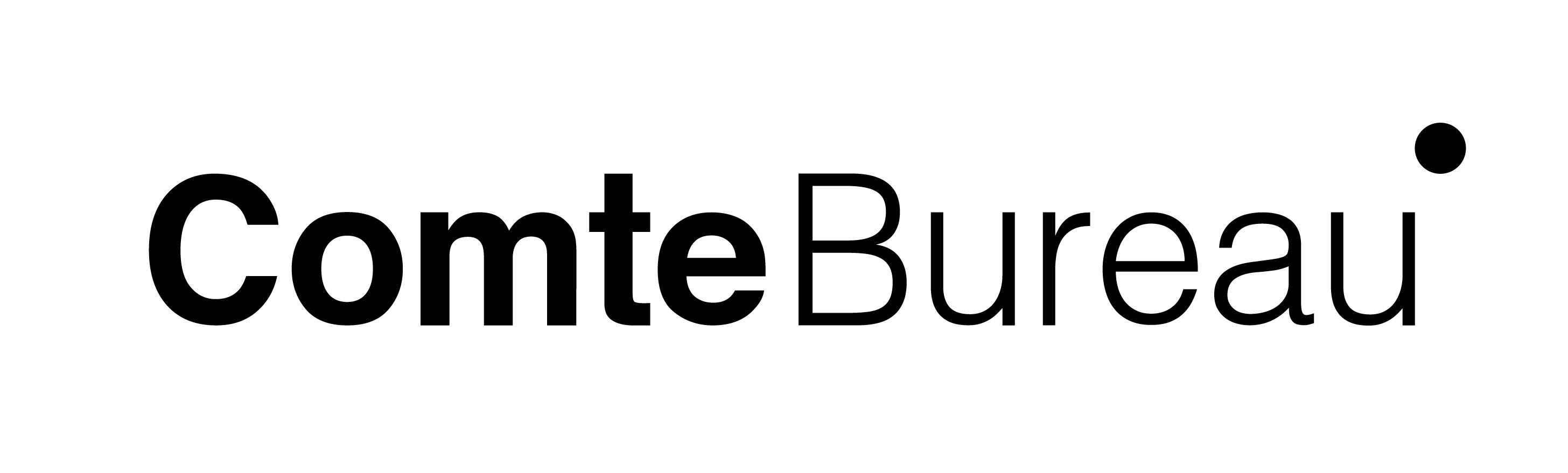 Compte's logo.