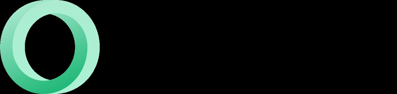 Norselab's logo.