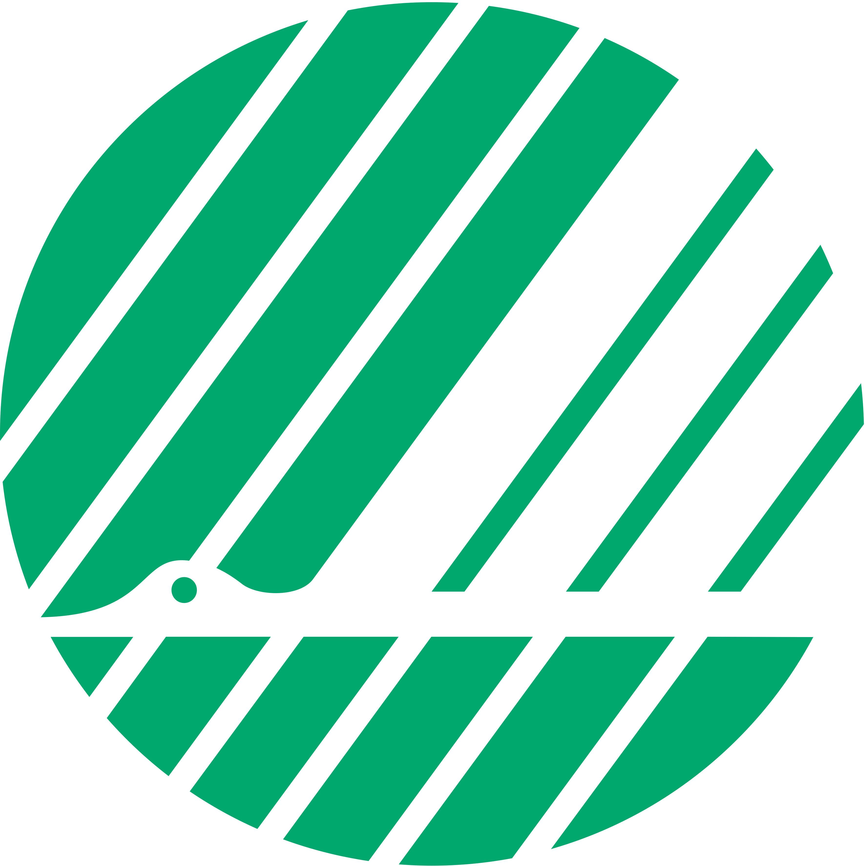 Svanemerket's logo.